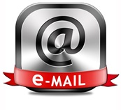 Why Are You Not Using a Business Email Address?